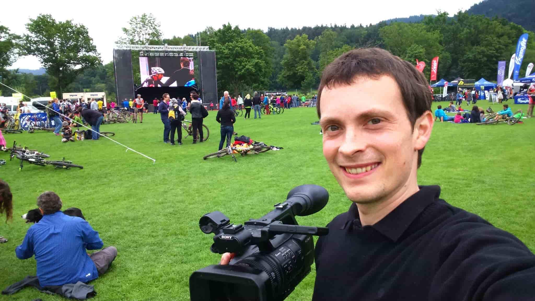 videowand-kirchzarten-bfub-mountainbike