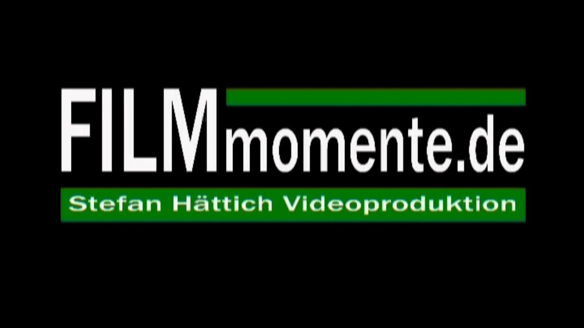 filmmomente videoproduktion