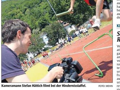 leichtathletik-sport-video-neustadt