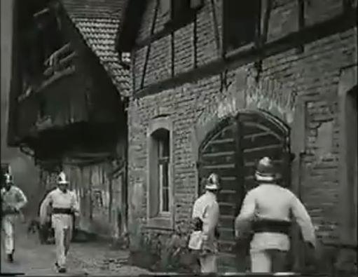 haslach-1934