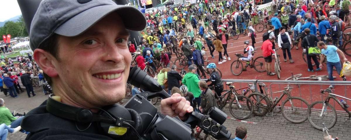 black-forest-ultra-bike-marathon_sportvideo29