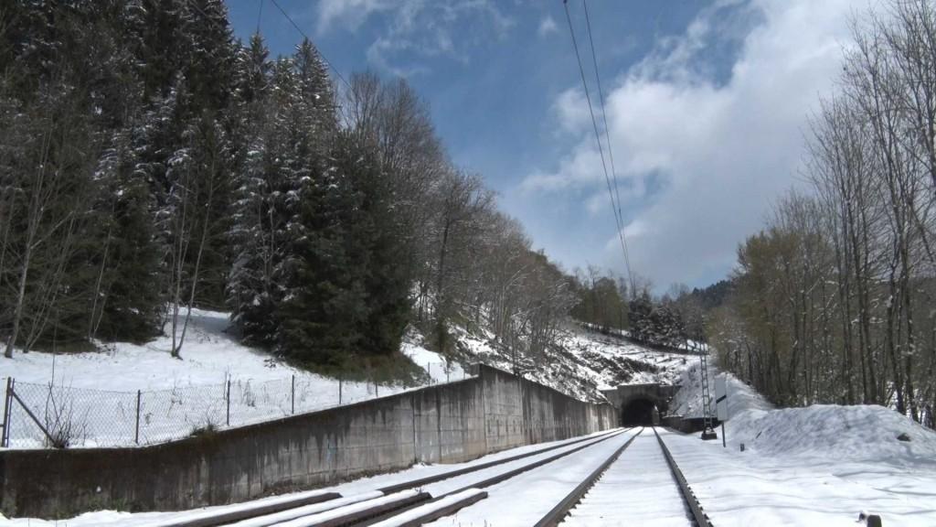 schwarzwaldbahn-reportage18