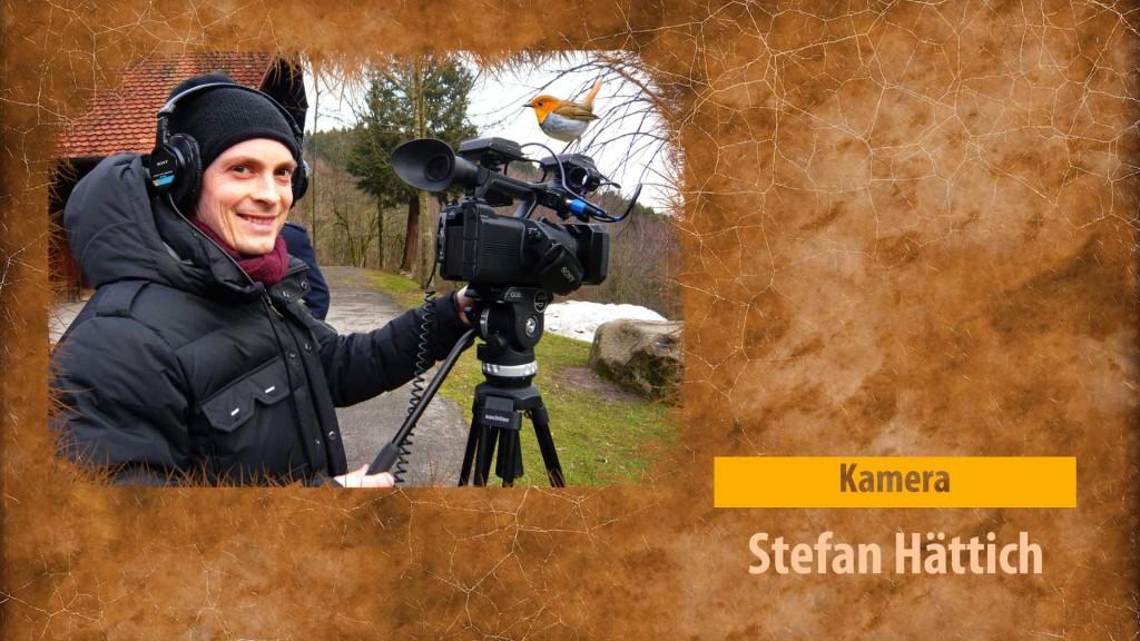 schwarzwaldbahn-reportage22