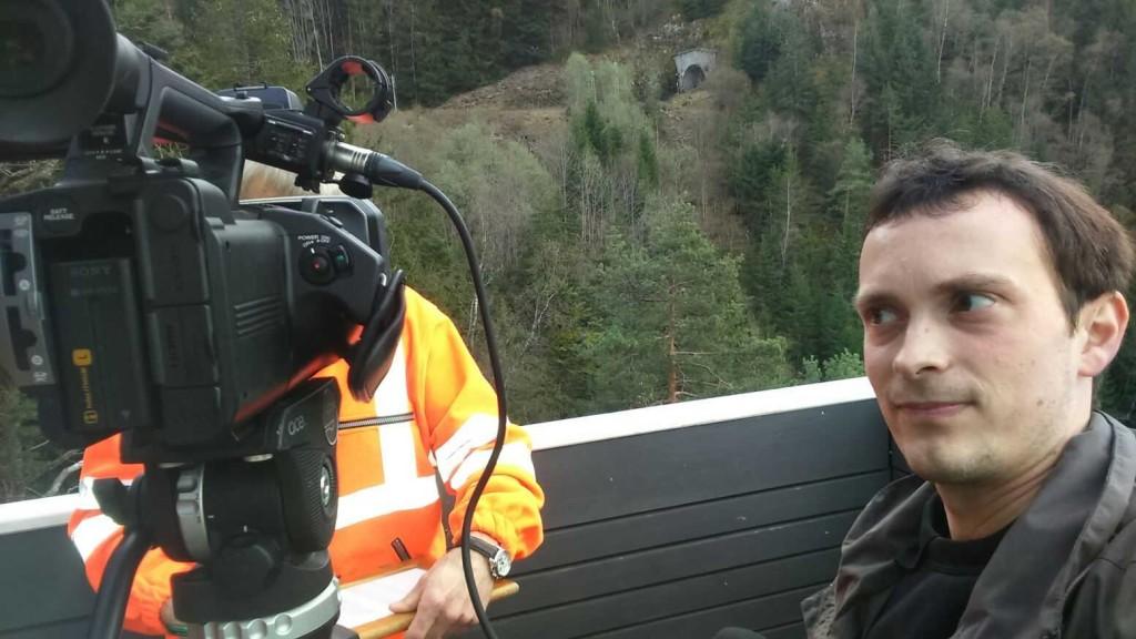 schwarzwaldbahn-reportage2