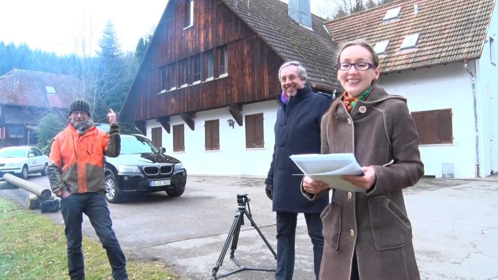 schwarzwaldbahn-reportage6