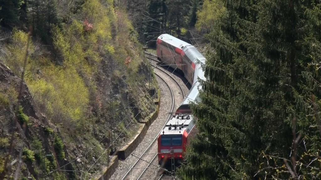 schwarzwaldbahn-reportage8