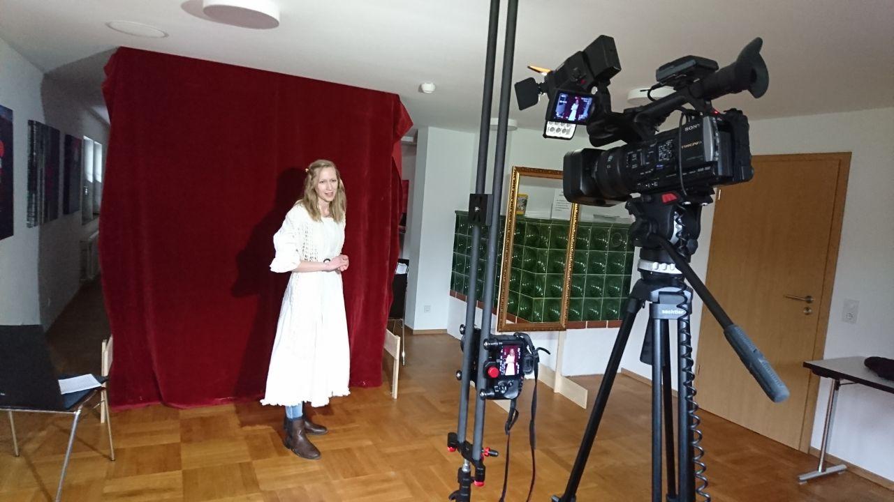 vogbtsbauernhof-video-dreh-film